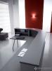 ufficio_9